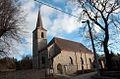 Kostel Nanebevzetí Panny Marie v Mukařově.jpg