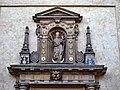 Kostel PM Vítězné a sv. Ant socha 2.jpg