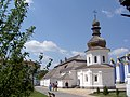 Kostel svatého Jana Křtitele.jpg