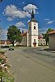 Kostel svatého Martina, Ptení, okres Prostějov (02).jpg
