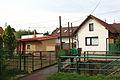 Kostomlaty nad Labem, small weir.jpg