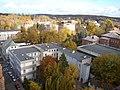 Koszalin (widok z TP) - panoramio (2).jpg