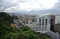 Kota Kinabalu City Centre View 0004.jpg