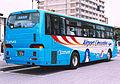 Kotodenbus airport limousine PJ-MS86MP ria.jpg