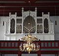 Kotzenbüll St. Nikolai Orgel (5).jpg