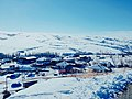 Koyunabdal Köyü Kış.jpg