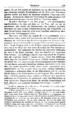 Krafft-Ebing, Fuchs Psychopathia Sexualis 14 177.png