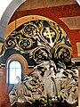 Kraków - kościół klasztorny jezuitów p.w. Najświętszego Serca Pana Jezusa,,.jpg