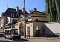 Krakow RemuhSynagogue 8083.jpg