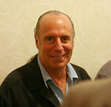 Kenny Kramer Wikipedia