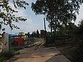 Kraskovo, Moscow Oblast, Russia - panoramio (9).jpg