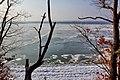 Krasnoflotskiy rayon, Khabarovsk, Khabarovskiy kray, Russia - panoramio (14).jpg