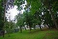 Krasnogorsk-2013 - panoramio (859).jpg