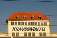 Kraus-Maffei-Allach.jpg