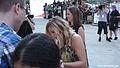 Kristen Bell at TIFF 2014 -a.jpg