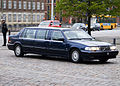 Krone 11 - Volvo S90.jpg