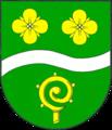 Krummbek Wappen.png
