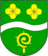Coat of arms of Krummbek