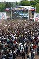 Ksaf-agh-gbaran-koncert-wisala-104 (4515139608).jpg