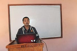 Kshitiz Education Foundation Rajbiraj WEP (44).jpg