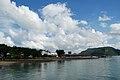 Kuah, Kedah, Malaysia - panoramio - jetsun (10).jpg