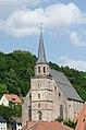 Kulmbach, Petrikirche-007.jpg