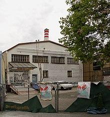 Breite gasse 29 frankfurt