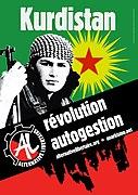 Kurdistan Autogestion Révolution (39131138935).jpg