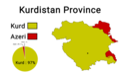 Kurdistan Province Ethnic Map.png