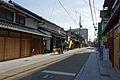Kusatsujuku Kusatsu Shiga Pref01n4592.jpg