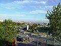 Kusbakisi 3 - panoramio.jpg