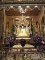 Kyaikpawlaw Buddha Image Kyaikhto.jpg