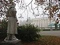 Kyiv - NVC4 with a woman.jpg