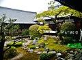 Kyoto Daigo-ji Omote-Shoin Garten 8.jpg