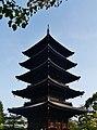 Kyoto To-ji Pagode 12.jpg