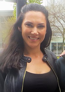 Kyra Zagorsky April 2015 (altranĉite).jpg
