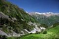 Kyrgyzstan Ala Archa National Park 03.jpg