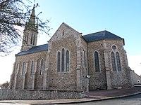 L'église de Saint-Aaron.jpg