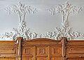 L'Hôtel Château-Perrache (Lyon) (10714043526).jpg