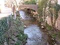 L'Issole à la Roquebrussanne.JPG