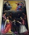 L'empoli, trinità e santi.JPG