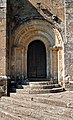 L'entrée d'église Saint-Martin.jpg