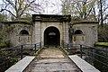 L'entrée du fort de Peigney.jpg