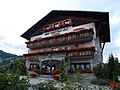 "L'hotel "" week end "" a megeve - panoramio.jpg"