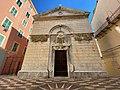 L'oratoriu di A Cuncezziò, in Bastia.jpg