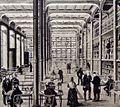 Läsesalen i Kungl biblioteket.jpg