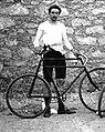 Léon Flameng, Athens 1896.jpg
