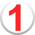 Línea 1 CAMETRO.png