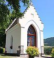Lölling - Barbarakapelle4.jpg