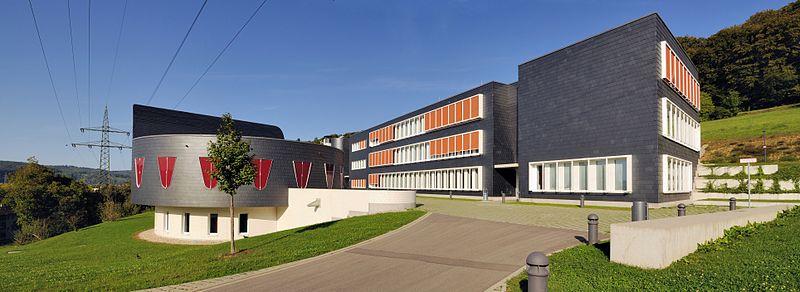 File:Lörrach - Duale Hochschule BW4.jpg